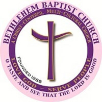Bethlehem Baptist Church_loogo