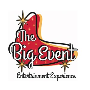 The Big Event-Jazz Sanctuary sponsor