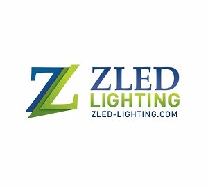 ZLED LIGHTING-JAZZ SANTUARY SPONSOR