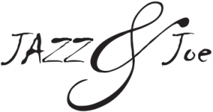 Jazz & Joe logo 1