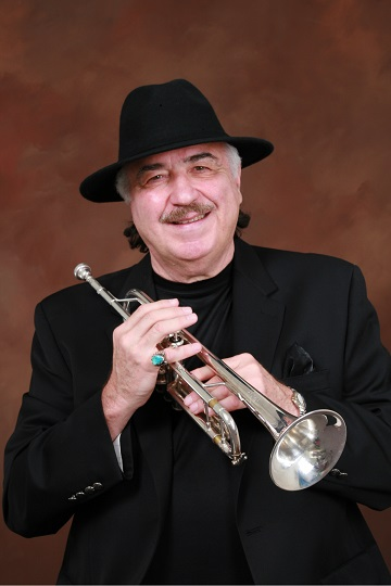 joe cataldo-trumpet