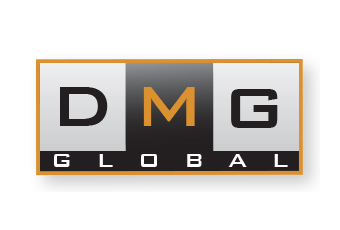 DMG-global_logo