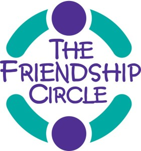 Non-Profit - The Friendship Circle