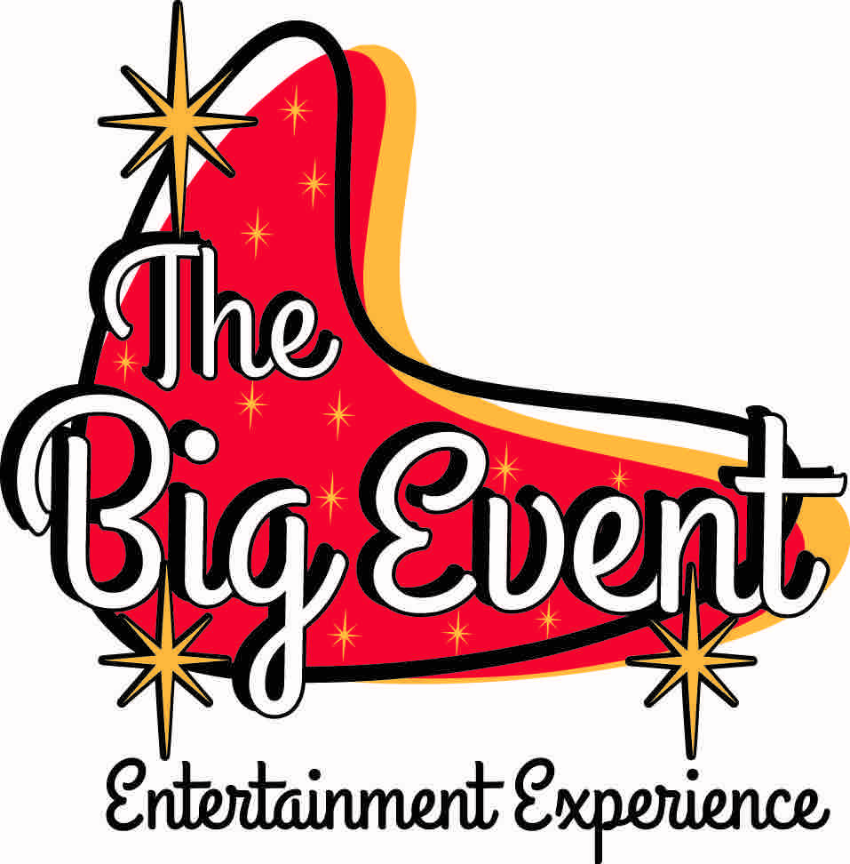 The Big Event Entertainment Experience